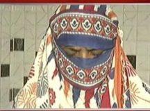 रोते-बिलखते पीड़िता की बहन बोली- दोषियों को हो फांसी, अब सरकार पर भरोसा नहीं