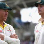 टेंपरिंग विवाद: प्रायोजक मैगलन ने दिया क्रिकेट ऑस्ट्रेलिया को बड़ा झटका