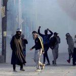 शोपियां फायरिंग: आर्मी मेजर के पिता FIR रद्द कराने के लिए SC पहुंचे, कहा- कश्मीर में ड्यूटी आसान नहीं