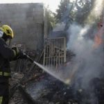 स्पेन में पटाखों में विस्फोट, 1 की मौत, 27 लोग घायल