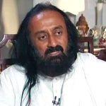 अयोध्या में राम मंदिर ही बनेगा, कोर्ट से नहीं निकल सकता कोई हल : श्री श्री रविशंकर