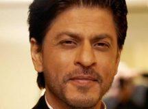 शाहरुख के CA ने बताया- जाली दस्तावेजों से खरीदा था अलीबाग बंगला