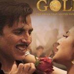 गोल्ड ने रचा इतिहास, सऊदी अरब में रिलीज हुई पहली बॉलीवुड फिल्म बनी