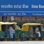 स्टेट बैंक ऑफ इंडिया (SBI) ने ग्राहकों को दिया होली का तोहफा : एफडी पर ब्याज दरें बढ़ाईं
