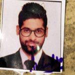 दिल्लीः अज्ञात वाहन की चपेट में आकर स्कूटी सवार 2 छात्रों की मौत
