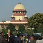 SC/ST एक्ट: सुप्रीम कोर्ट ने कहा, संसद ने कानून बनाते वक्त ये नहीं सोचा था कि इसका दुरुपयोग किया जाएगा