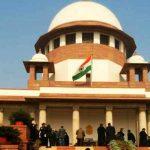 अयोध्या विवादः दस्तावेजों का पूरा नहीं हुआ अनुवाद तो SC ने 14 मार्च तक टाली सुनवाई, रोजाना सुनवाई से इनकार