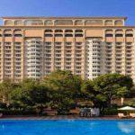19 जून को होगी ताज मान सिंह होटल की नीलामी