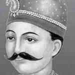 तात्या ने सबसे पहले लड़ी थी आजादी की जंग! अंग्रजों को चटाई थी धूल