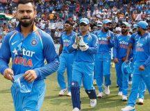 IND Vs SA: सीरीज का आखिरी वनडे आज, भारत के पास सेंचुरियन में रिकॉर्ड छठी जीत का मौका