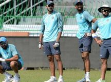 NIDAHAS TROPHY: श्रीलंका के खिलाफ मैच में हार के बाद गुस्से में भारतीय फैंस, आकाश चोपड़ा ने कही यह बात…