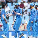 IND VS SA 3rd ODI: भारत की 124 रनों से जीत, विराट कोहली बने मैन ऑफ द मैच