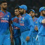 IND vs SL: श्रीलंका के खिलाफ हार का 'बदला' चुकाने के इरादे से उतरेगी रोहित शर्मा की टीम इंडिया
