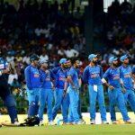 टी-20 ट्राई सीरीज: पहला मुकाबला आज, भारत से सबसे ज्यादा हारने वाली टीम बन सकती है श्रीलंका