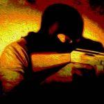 नोएडा से 2 आतंकी गिरफ्तार, यूपी एटीएस और पश्चिम बंगाल पुलिस की कार्रवाई