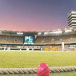 BCCI के मना करने के बाद लंका से डे-नाइट टेस्ट खेलेगा ऑस्ट्रेलिया