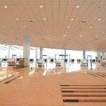 11 साल में PAK में बना सबसे बड़ा एयरपोर्ट, सुविधाएं अब भी नहीं