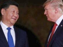 अमेरिका-चीन ट्रेड वॉर: अरबों डॉलर के चीनी सामानों पर भारी-भरकम अमेरिकी शुल्क आज से लागू