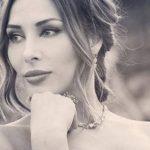 सलमान से रिश्ते पर यूलिया बोलीं- प्यार हो तो शादी जरूरी नहीं