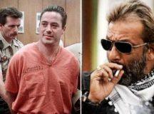 संजय दत्त की तरह नशे के आदी थे 'आयरन मैन' रॉबर्ट डॉनी जूनियर, जेल भी जाना पड़ा