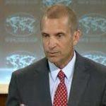 भारत पर परमाणु हमले की धमकी के बाद पाकिस्तान से नाराज है अमेरिका