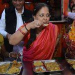 विधानसभा चुनाव से पहले राजस्थान में बीजेपी फंसी मुश्किल में, जातिगत समीकरण साधने की चुनौती