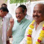 राजस्थान चुनाव: भरतपुर में क्या 'विजय' की हैट्रिक लगाएंगे बंसल?