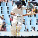 विराट कोहली के काउंटी में खेलने के निर्णय पर इंग्लैंड के इस पूर्व क्रिकेटर ने जताई नाराजगी, कही यह बात…
