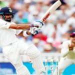 कोहली की सबसे बड़ी कप्तानी पारी, अजहर का 28 साल पुराना रिकॉर्ड टूटा