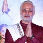पीएम नरेंद्र मोदी बायोपिक: EC ने भेजा नोटिस, 30 मार्च तक मांगा जवाब