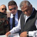 DB SPL: मोसुल में हम फोटो दिखाकर पूछते- कोई हिंदुस्तानी इधर आया था क्या- वीके सिंह