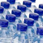 बिस्लेरी, एक्वाफिना समेत 93% बोतलबंद पानी खतरनाक, नल के पानी से दोगुना प्लास्टिक