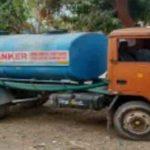 दिल्ली में टैंकर माफियाओं के सामने लाचार केजरीवाल सरकार