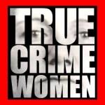 महिला ने लगाई न्याय की गुहार