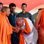 कोस्टल कर्नाटक में खूब चला BJP का हिंदुत्व कार्ड, 26 सीटें जीतीं