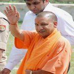 राज्यसभा चुनाव बसपा MLA अनिल सिंह बोले- अंतरात्मा की आवाज पर BJP को दूंगा वोट