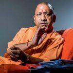 EXCLUSIVE: CM योगी बोले- अपराधमुक्त UP लक्ष्य, एनकाउंटर हमारी सरकार की नीति नहीं है