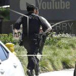 कैलिफोर्निया में यू-ट्यूब मुख्यालय में गोलीबारी, 4 घायल, महिला शूटर की मौत