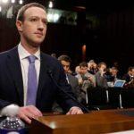 मार्क जकरबर्ग का केजरीवाल स्टाइल: पहले गलती, फिर माफी