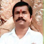 गोविन्द सिंह राव – गणतंत्र दिवस, संविधान– साप्ताहिक प्रतियोगिता