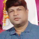 पवन कुमार गौतम – नव वर्ष – साप्ताहिक प्रतियोगिता