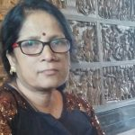 रेणु बाला – देश,नागरिक – साप्ताहिक प्रतियोगिता