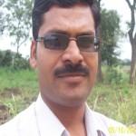 शिष्टाचार –  डॉ. सुनील कुमार परीट