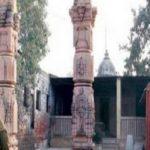 VHP ने कहा- अयोध्या में कोई नई मस्जिद नहीं बनने दी जाएगी