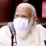 प्रधानमंत्री नरेंद्र मोदी करेंगे नैसकॉम के वार्षिक सम्मेलन का उद्घाटन