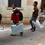 महंगे होते चुनावः 67 साल में 60 पैसे से 55 रुपये हुआ प्रति वोटर चुनाव का खर्च