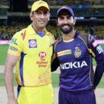 IPL11: आज चेन्नई-कोलकाता में मुकाबला, कहां और कब देखें लाइव स्ट्रीमिंग