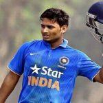 ऋषभ का वनडे डेब्यू तय, विंडीज के खिलाफ टीम इंडिया का ऐलान