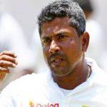 इंग्लैंड के खिलाफ गॉल टेस्ट के बाद संन्यास लेंगे श्रीलंका के हेराथ