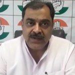 शीला दीक्षित ने लोकसभा चुनाव में कांग्रेस पार्टी की हार के कारणों की गहन जांच के लिए पांच सदस्यीय कमेटी का गठन किया।